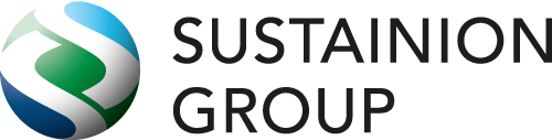 Sustainion Group